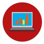 Relatórios online